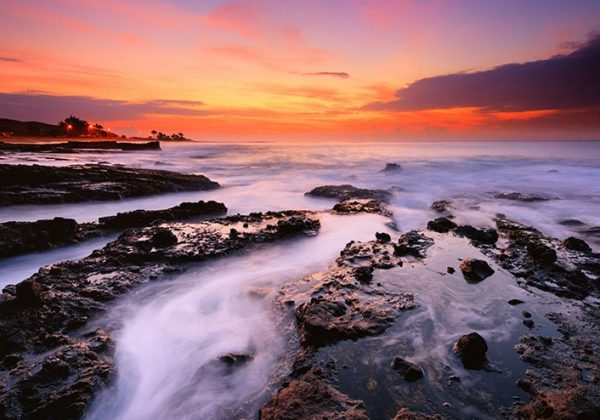 nikon-photography-tips-getting-started-with-seascape-photography-sunset--original