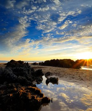 nikon-travel-tips-best-settings-for-sunset-photography-neil-freeman--original